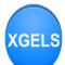 最好用美化工具XposedGELSettingsPremium直装破解高级版