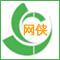 e卡包安卓最新版 电子会员卡申领平台
