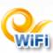 电信天翼wifi官方客户端