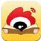 新浪阅读客户端apk手机安卓版