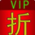 VIP折扣馆安卓手机版app