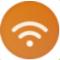 WiFi密码管家安卓手机版app