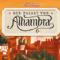 阿尔罕布拉/Alhambra Game (含数据包)