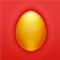 金蛋理财安卓手机版APP