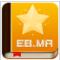 阅读星ibook安卓破解版