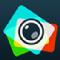 玩图GIF官方安卓手机版