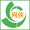 直读中文cBook官方直行阅读软件