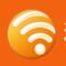 猎豹免费WiFi安卓版