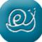 《拓词》安卓最新版专业背单词软件