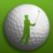 环球高尔夫安卓手机版app
