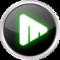 安卓全能影音播放器moboplayer(含解码包)