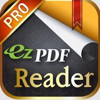 ezPDF阅读器安卓版 已付费版