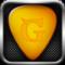 无限吉他乐谱(Ultimate Guitar Tabs)