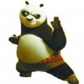 功夫熊猫直播盒子