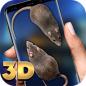 手机养老鼠