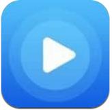 cijilu在线视频lulhei  -影音娱乐