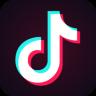 抖音短视频app  V1.6.6