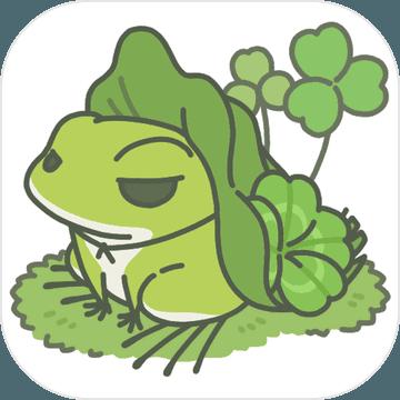 旅行青蛙表情包制作软件