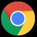 谷歌手机浏览器