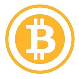 bcx比特币无限钱包