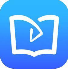 全优教育iOS