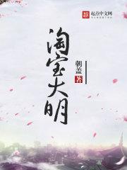 淘宝大明-小说阅读