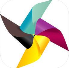 风车动漫网iOS