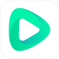 英火短视频社区ios