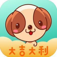 捞月狗插件iOS