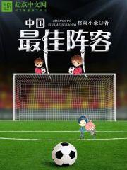 中国最佳阵容