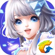 QQ炫舞社区助手iOS