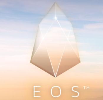 EOS币交易iOS