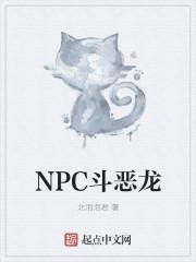 NPC斗恶龙