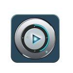 六六影视 V5.6.2 苹果版