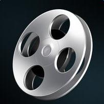 9988电影