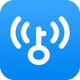 WiFi万能钥匙手机-安卓游戏