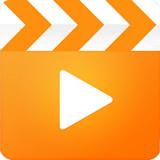 亚洲电影视频