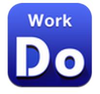 WorkDo-安卓游戏