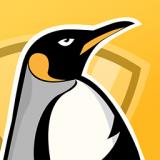 企鹅直播手机