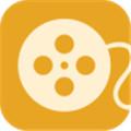 飞飞电影网-安卓游戏