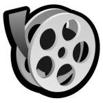 五号影院-安卓游戏