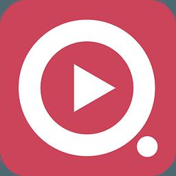 红袖影视-安卓游戏