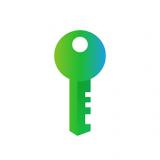 豌豆荚Smart锁屏