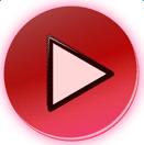 873kk在线视频-安卓游戏