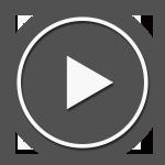 机顶盒海外直播软件App