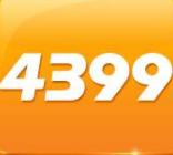 4399吃鸡iOS