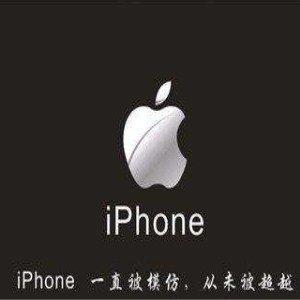 2018苹果春季新品发布会直播完整版