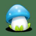 蘑菇直播盒子破解版