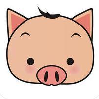 小猪返利大额返