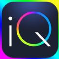 IQ直播盒子